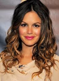 ambry on black hair 100 gorgeous ombre hair color solutions for black red brown