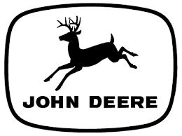 john deere clip art 71