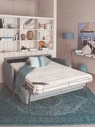 am駭agement chambre en longueur aménager une chambre en longueur nos conseils côté maison