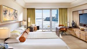 hotel hd images 5 star hotel room hd wallpaper wallpaperfx