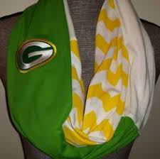 Green Bay Packers Bean Bag Chair Green Bay Packers Nfl Bean Bag Chair Chairs Bags And Nfl