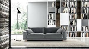 jeter un canapé canape ou jeter un canape ou jeter ancien canape ou jeter un
