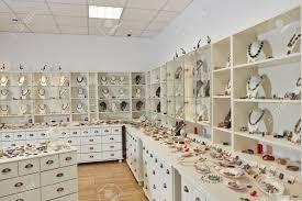 store interior design decor interior decoration store room design ideas modern at