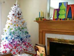 tree ideas for 2018 celebration