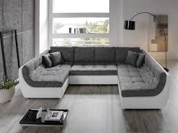 wohnzimmer mobel wohnzimmermöbel inter handels gmbh