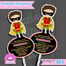 91 best invitations images on pinterest birthday party ideas