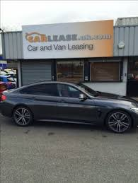 bmw car leasing the bmw m2 carleasing deal one of the many cars and vans
