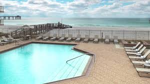 greats resorts surfside resort destin floor