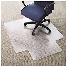Best Way To Protect Hardwood Floors From Furniture by Hard Surface Chair Mat Desk Floor Protector Hardwood Floor