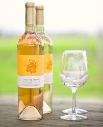 wolffer estate vineyard thanksgiving dinner wine pairing tips