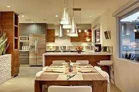 lewis kitchen furniture moderne projects moderne builders