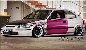 subaru hatchback wallpaper cars subaru impreza wrx jdm hella flush wallpaper 1169 683