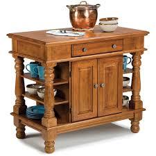 americana kitchen island americana cottage oak kitchen island free shipping today