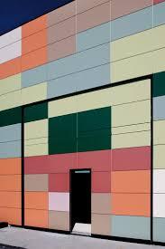 best 25 laminate wall panels ideas on pinterest laminate