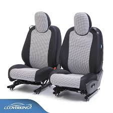 tactical jeep seat covers coverking full set seat covers for chevy camaro 5 in classic