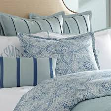 home decorating company shop legacy home seraphina delft duvets the home decorating