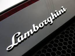 logo lamborghini 3d photo collection lamborghini gallardo logo wallpaper