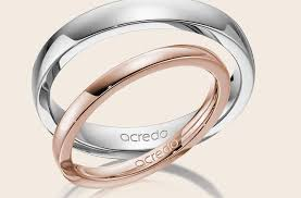 wedding rings images beautiful collections wedding rings acredo
