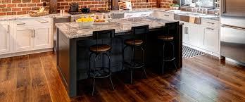 rehmeyer wood floors premium hardwood flooring