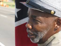 Ruffin Flags Douglass Riverview News And Current Events A Black Man And The