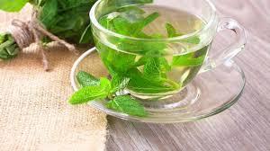 Teh Mint 5 manfaat teh daun mint info sehat klikdokter