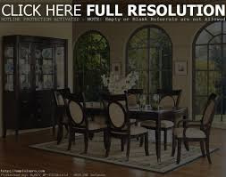 dining room sets in houston tx dining room furniture houston great selection of dining room sets