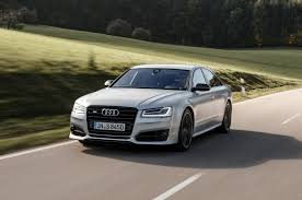 images of audi s8 2016 audi rs 7 performance and s8 plus review
