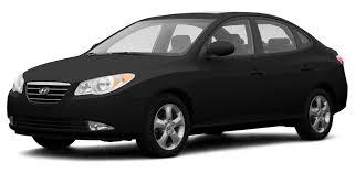 2007 hyundai elantra capacity amazon com 2007 hyundai elantra reviews images and specs vehicles