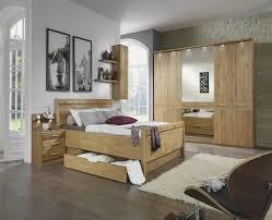 gã nstige komplett schlafzimmer wiemann schlafzimmer lausanne 100 images hausdekoration und