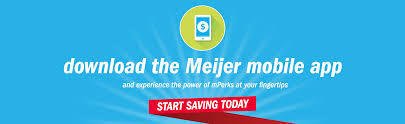 ls plus open box coupon meijer mperks digital coupons and mperks rewards loyalty program