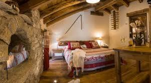 chambres d hôtes vallée d aoste italie chambres d hôtes de charme