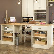 Craft Room Cabinets Browse Craft Room Accessories Wellborn Cabinets