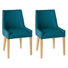 Light Oak Dining Chairs Dining Chairs Debenhams