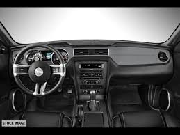 mustang bar mercer pa 2013 ford mustang in pennsylvania for sale 58 used cars from