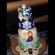 26 best cakes by i love the cake images on pinterest