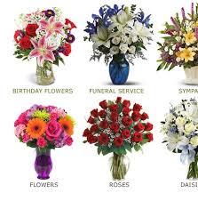 florist online send flowers online florist flowerslyfcatalog same day flower delivery