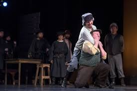 Fiddler On The Roof Movie Online Free by Classic Story Current Issues U0027fiddler On The Roof U0027 Hits