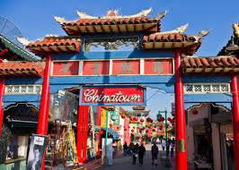 places to see in the united states the 10 best chinatowns in the united states tripping com