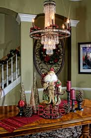 dining room table accents 25 unique christmas dining table decorations ideas on pinterest