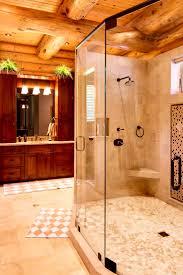 Tiny House Bathroom Design by 100 Cabin Bathroom Designs Traditional Bathroom Designs