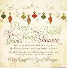 Cheap Wedding Shower Invitations Bridal Shower Invitations Engagement Party Invitations Wedding