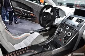 Gt3 Interior 2016 Aston Martin Vantage Gt3 Interior Cars Auto Redesign Cars