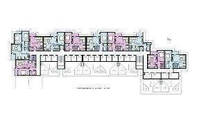 attractive multi unit apartment plans 4 lapland apartment