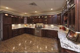 Upper Kitchen Cabinet Height Kitchen 18 Inch Deep Wall Cabinets Upper Cabinet Height Options