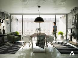 look of for inspiration interior insider uk home decor design