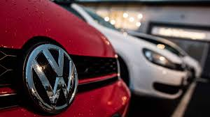 volkswagen audi vw audi may have to pay compensation newcastle herald