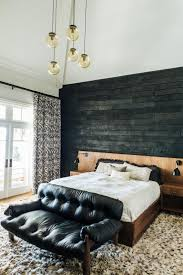 Bear Home Decor Fascinating Animal Bear Skin Furry Rug For Living Area Taking Grey