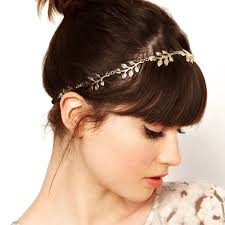 hair accessory accessorizing your hair bun styles be modish