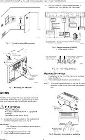 t8611 wiring diagram painless wiring diagram 1978 bronco gm radio