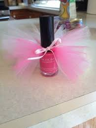 polish included set of 20 nail polish tutus by harperraedesigns